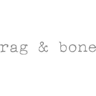 Rag&Bone logo
