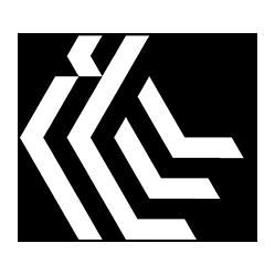 Immersive Multimedia Experiences logo